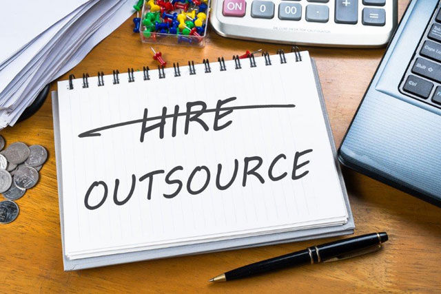 Labour outsourcing services in Lagos Nigeria by McGregor Nominees Limited